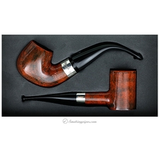 New Pipes