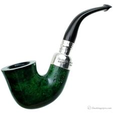 Green Spigot (05) P-Lip