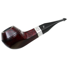 Return of Sherlock Holmes Smooth Red Hudson P-Lip