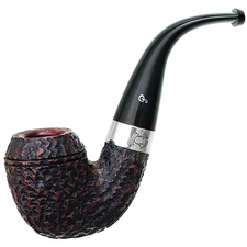 Sherlock Holmes Rusticated Baskerville Fishtail