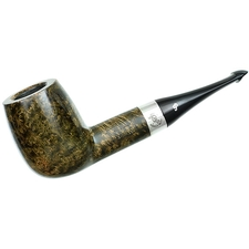 House Pipe Oak Billiard P-Lip