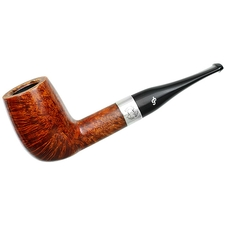 Adventures of Sherlock Holmes Smooth Sylvius Fishtail