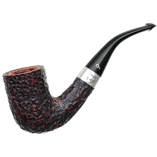 Return of Sherlock Holmes Rusticated Rathbone P-Lip
