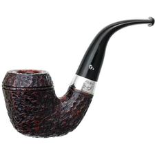 Sherlock Holmes Rusticated Watson Fishtail