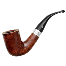 Return Of Sherlock Holmes Smooth Rathbone Fishtail