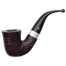 Sherlock Holmes Sandblasted Original Fishtail