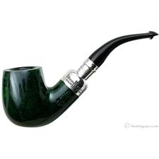 Green Spigot (XL90) P-Lip