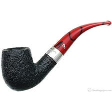 Dracula Sandblasted (69) Fishtail