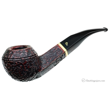 Kinsale Rusticated (XL15) Fishtail