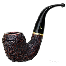 Kinsale Rusticated (XL17) Fishtail