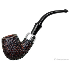 System Standard Rusticated (307) P-Lip