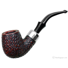 System Standard Rusticated (307) Fishtail