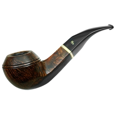 Kinsale Smooth (XL15) P-Lip