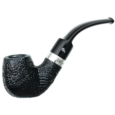 Cara Sandblasted (221) Fishtail