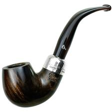 Ashford (230) Fishtail