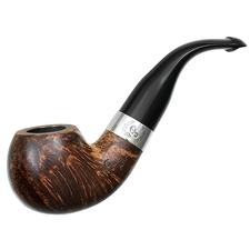 Aran (XL02) P-Lip