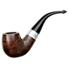 Aran (221) P-Lip