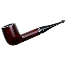 Killarney (106) P-Lip