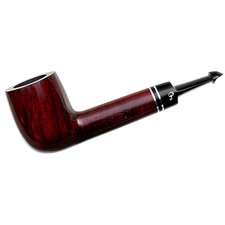 Killarney (53) P-Lip