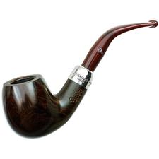 Ashford (68) Fishtail