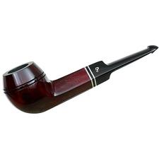 Killarney (150) P-Lip