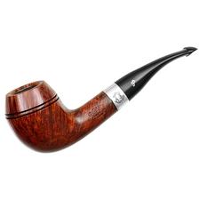 Sherlock Holmes Smooth Deerstalker P-Lip