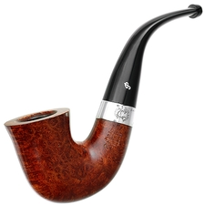 Sherlock Holmes Smooth Original Fishtail