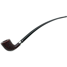 Rusticated Churchwarden Fishtail