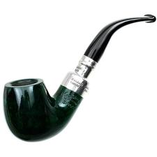 Green Spigot (221) Fishtail