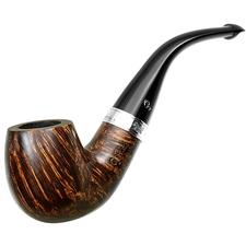 Flame Grain (221) P-Lip