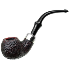 System Standard Sandblasted (302) P-Lip