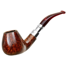 Craftsman Series June 2015 Bent Brandy Fishtail