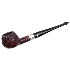 Peterson Donegal Rocky (407) P-Lip
