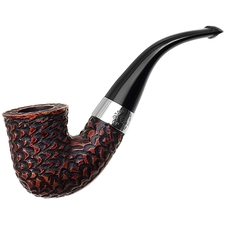 Peterson Donegal Rocky (05) P-Lip