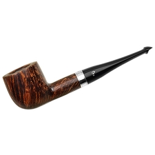 Peterson Flame Grain (606) P-Lip