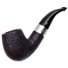 Peterson Antique Sandblasted (B64) P-Lip (9mm)