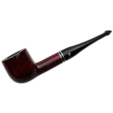 Peterson Killarney (606) P-Lip