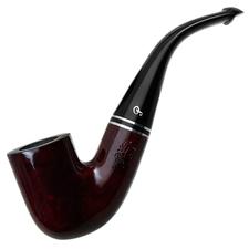 Peterson Killarney (338) P-Lip
