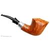 Rinaldo Egea Collection Freehand (SL-9) (05)