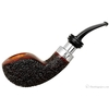 Egea Collection Partially Rusticated Freehand (01) (SL-10)