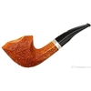 Egea Collection Rusticated Freehand (01) (SL-8)