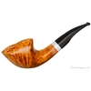Egea Collection Smooth Freehand (03) (SL-8)