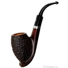 Egea Collection Partially Rusticated Bent Egg (02) (SL-3)
