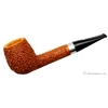 Lithos Rusticated Billiard (YYY) (SL-5)