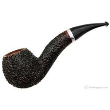 Lithos Hawkbill (SL-3) (YY) (1)