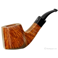 Egea Collection Smooth Paneled Bent Billiard (YY)