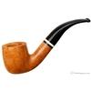 Lino Smooth (622 KS) (6mm)