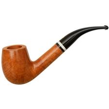 Lino Smooth (670 KS) (6mm)
