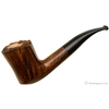 Milano Handmade Smooth Bent Dublin (6mm)