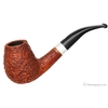 Linea Piu Bent Brandy (5) (6mm)
